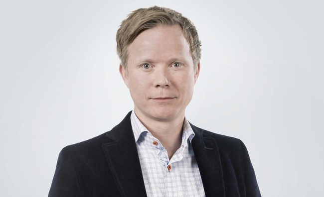 As Senior Vice President International, Stefan Rath will take full charge of all sales activities for the USA, the APAC region as well as all other sites around the globe.