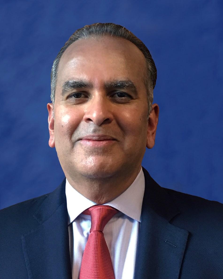 WellCare Names Dr. Naim Munir Senior Medical Director in Kentucky