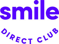 SmileDirectClub (PRNewsfoto/SmileDirectClub)