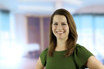 Bree Bashman joins CapTech as Creative Director for its Customer Experience (CX) practice in the Charlotte, NC region.