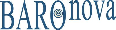 BAROnova Logo (PRNewsfoto/BAROnova, Inc.)