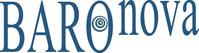 BAROnova Logo