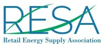 Retail Energy Supply Association