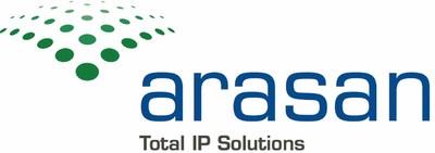 Arasan Chip Systems, Inc. - www.arasan.com
