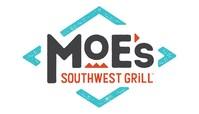 (PRNewsfoto/Moe's Southwest Grill)