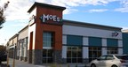 """Moe's Southwest Grill® Unveils """"The Oasis,"""" a New Prototype and Test Restaurant in Atlanta, GA"""