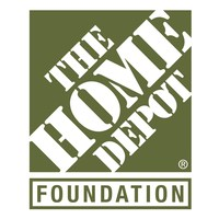 The_Home_Depot_Foundation_Logo