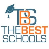 TheBestSchools.org