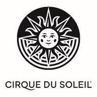 Logo: Cirque du Soleil (CNW Group/Cirque du Soleil Canada inc.)