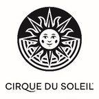 Cirque du Soleil Unlocks the Mysteries of Awe
