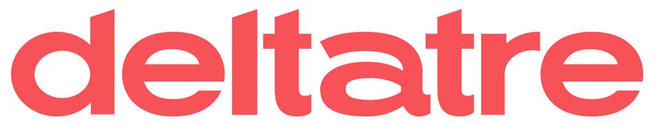 Deltatre logo