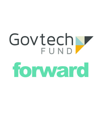 Govtech Fund and Forward Health