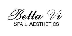 Medical Spa Evansville, IN (PRNewsfoto/Bella Vi Spa & Aesthetics)
