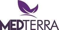Medterra Logo