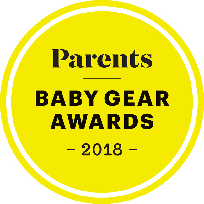 Parents Reveals the Best Baby Gear of 2018
