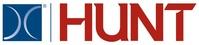 Hunt Companies logo (PRNewsfoto/Hunt Companies)