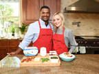 "Alfonso Ribeiro Partners With Bob Evans Farms To Create ""REALLY"" Gourmet Sides This Thanksgiving"