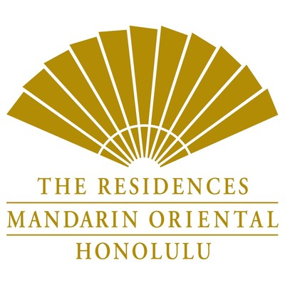The Residences Mandarin Oriental, Honolulu