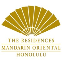 The Residences Mandarin Oriental, Honolulu (PRNewsfoto/Mana'olana Partners)