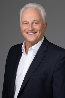 Robert Centra, senior vice president, design and construction management for the Mandarin Oriental Hotel and Residences, Honolulu