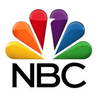 (PRNewsfoto/NBCUniversal)