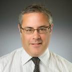 Bob Dugan, Chief Economist, CMHC (CNW Group/Canada Mortgage and Housing Corporation)