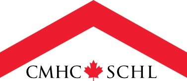 Canada and Mortgage and Housing Corporation (CMHC) (CNW Group/Canada Mortgage and Housing Corporation)