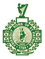 Society of the Friendly Sons of St. Patrick to Welcome Both Men and Women at 235th Anniversary Dinner in 2019
