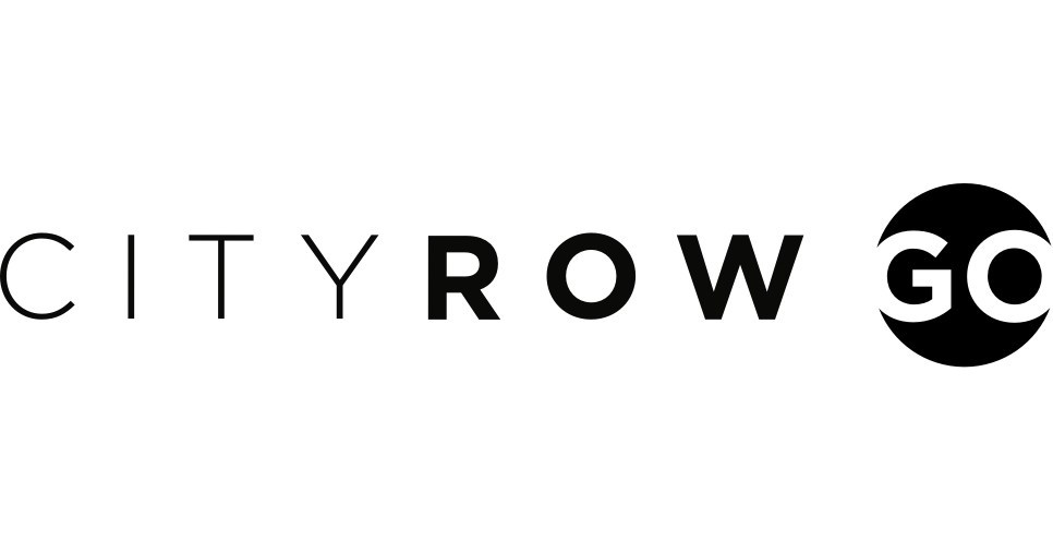 cityrow launches ultimate digital rowing experience  cityrow go