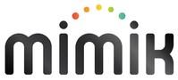 mimik_logo