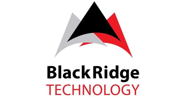 BlackRidge to Present on Assuring Zero Trust Networks