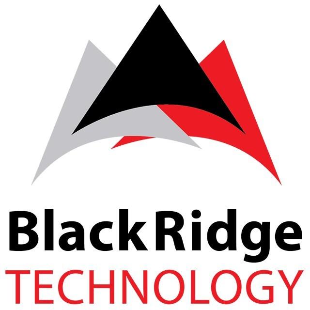 BlackRidge Technology, a leading provider of next-generation cyber defense solutions.