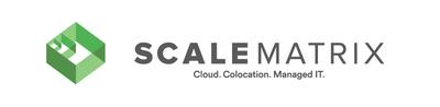 Variable Density Data Centers (PRNewsfoto/ScaleMatrix)