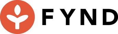 Fynd logo
