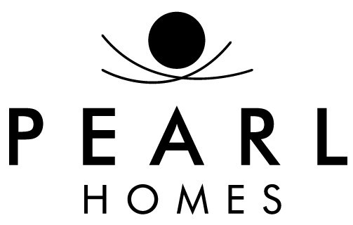 Pearl Homes