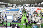 ProPak China 2019, a Global Stage for Novelties and Innovative Impetus