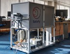 SatixFy's Antenna Micro Test Range