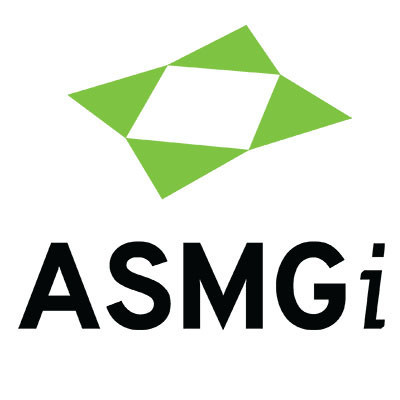 ASMGi - Practical IT Innovation