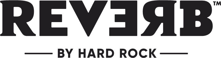 Mic Drop: Next REVERB By Hard Rock To Be Located In Sonoma