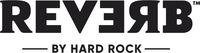 Reverb by Hard Rock: A New Generation of Music-Centric Hotels is Born (PRNewsfoto/Hard Rock International)