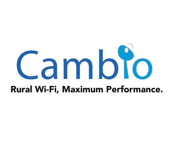 Cambio Wifi  www.cambiowifi.com