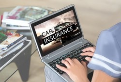 Get Car Insurance Online And Save Money