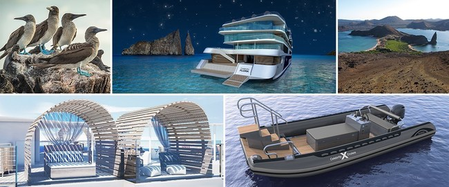 Note: Hi-res renderings are available for download at www.celebritycruisespresscenter.com.