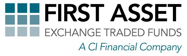 First Asset (CNW Group/CI Financial Corp.)