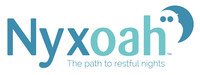 Nyxoah Logo