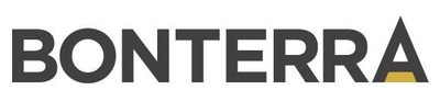Bonterra Resources Inc. (CNW Group/Bonterra Resources Inc.)