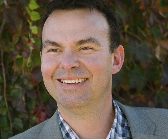 Industry veteran Tommy Svendberg recently vacated his post as Director fo Sourcing at Vinfolio to become Wine Director at Napa based Soutirage