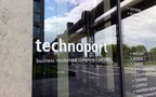 US-based mobile security firm, Hotshot, launches European HQ in Technoport with the Government of Luxembourg.