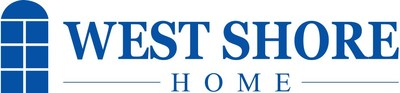 West Shore Home, LLC Closes 4th Acquisition, Expanding Footprint To Virginia