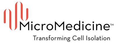 (PRNewsfoto/MicroMedicine, Inc.)